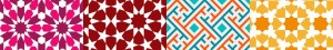 cropped-islamic_geometric_pattern_vol_1_by_muhammadbadi-d74erpy2.jpg